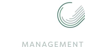 Wholesale Funds Management Logo Stacked