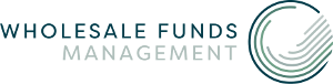 Wholesale Funds Management